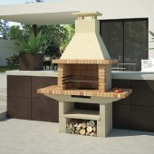 Urgell Barbecue