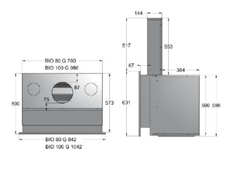 3-Insert-Bio 80-100 G-Chimeneas Cardona